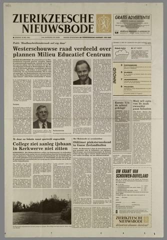 Zierikzeesche Nieuwsbode 1993-05-18