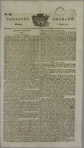 Goessche Courant 1832-04-16