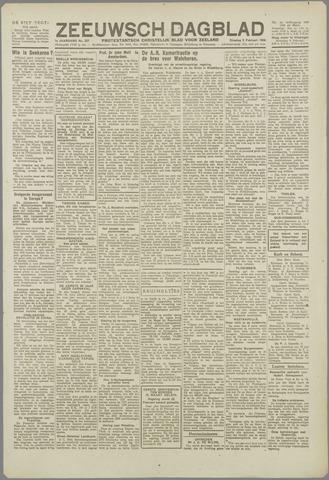 Zeeuwsch Dagblad 1946-02-05
