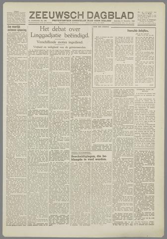 Zeeuwsch Dagblad 1946-12-21