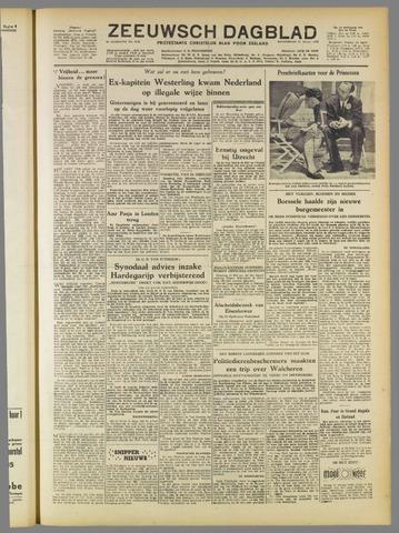 Zeeuwsch Dagblad 1952-04-17