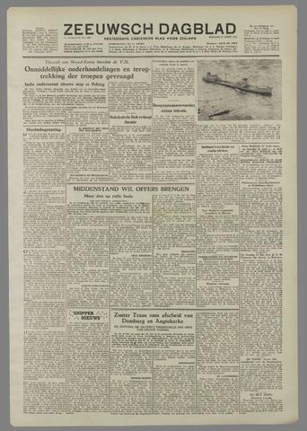 Zeeuwsch Dagblad 1951-04-17