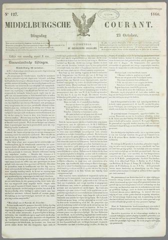 Middelburgsche Courant 1860-10-23