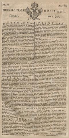 Middelburgsche Courant 1780-06-06