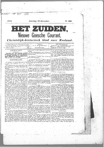 Nieuwe Goessche Courant 1880-12-18