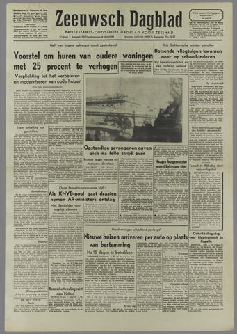Zeeuwsch Dagblad 1957-02-01