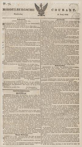 Middelburgsche Courant 1832-06-21