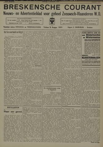 Breskensche Courant 1936-12-08