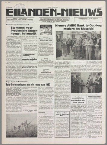 Eilanden-nieuws. Christelijk streekblad op gereformeerde grondslag 1978-03-21