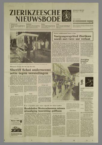 Zierikzeesche Nieuwsbode 1987-05-19