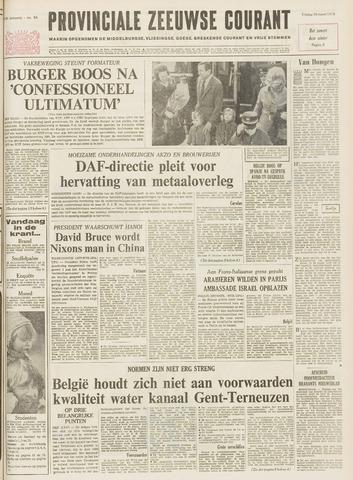 Provinciale Zeeuwse Courant 1973-03-16