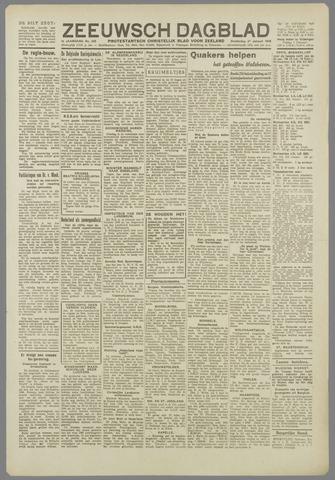 Zeeuwsch Dagblad 1946-01-31