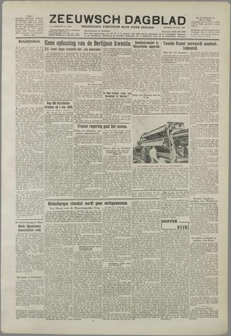 Zeeuwsch Dagblad 1948-10-26
