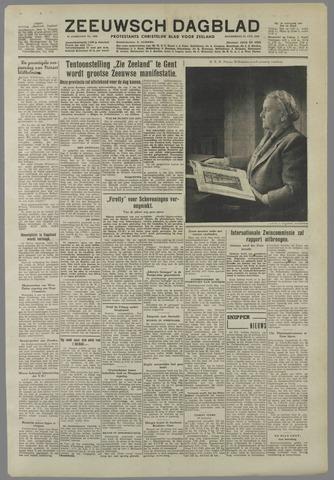 Zeeuwsch Dagblad 1950-08-31