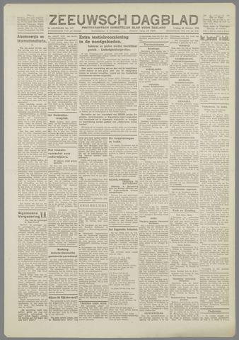 Zeeuwsch Dagblad 1946-10-25