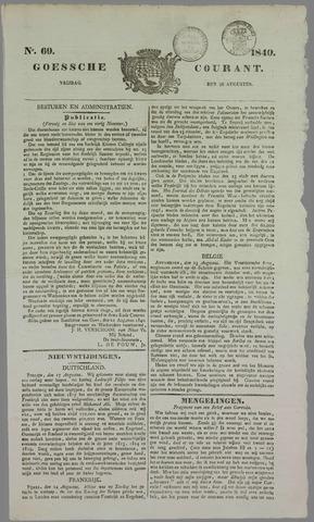 Goessche Courant 1840-08-28
