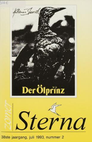 Sterna 1993-07-01