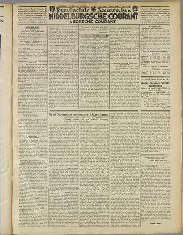 Middelburgsche Courant 1938-12-01