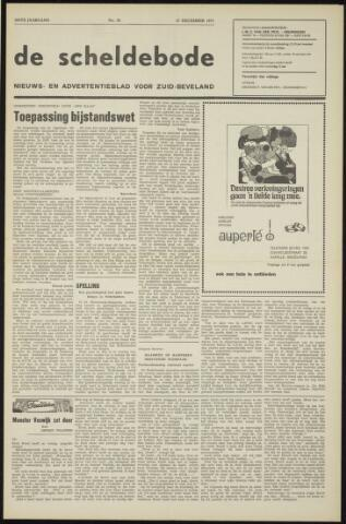 Scheldebode 1971-12-17