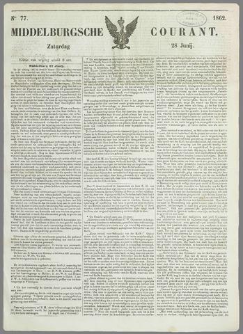 Middelburgsche Courant 1862-06-28