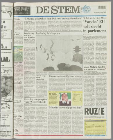 de Stem 1994-03-30