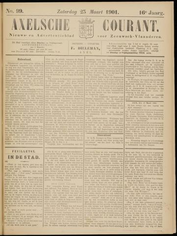 Axelsche Courant 1901-03-23
