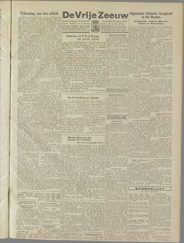 de Vrije Zeeuw 1945-03-29