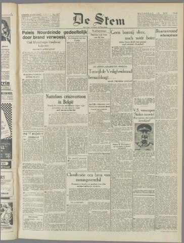 de Stem 1948-05-19