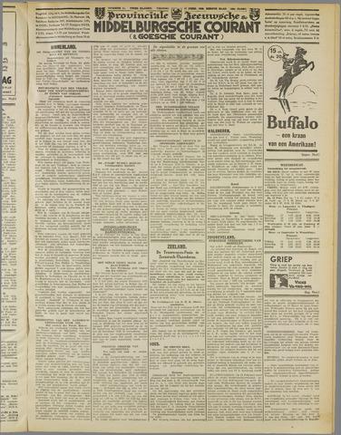 Middelburgsche Courant 1939-02-17
