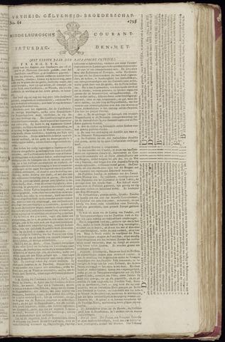 Middelburgsche Courant 1795-05-02