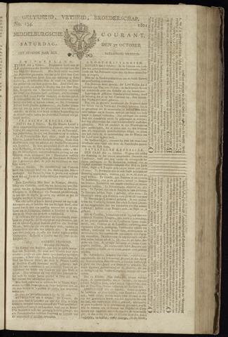 Middelburgsche Courant 1801-10-17