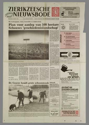 Zierikzeesche Nieuwsbode 1995-03-10