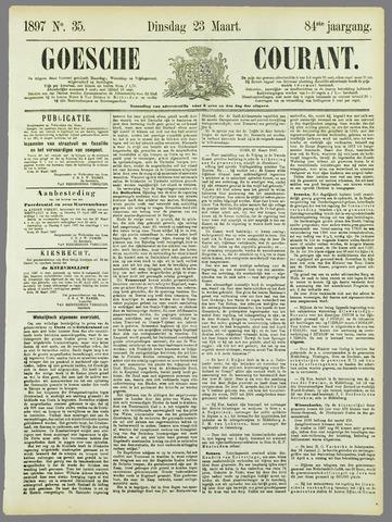 Goessche Courant 1897-03-23