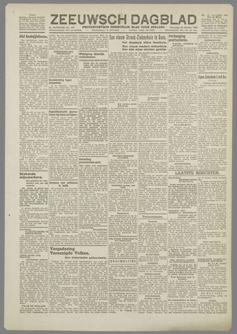 Zeeuwsch Dagblad 1946-10-23