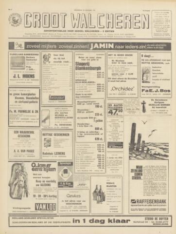 Groot Walcheren 1967-11-30