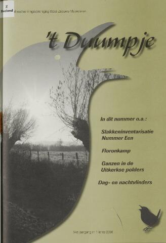 t Duumpje 2008-03-01