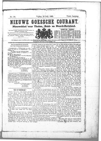 Nieuwe Goessche Courant 1869-07-16