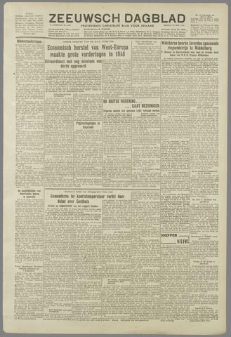 Zeeuwsch Dagblad 1949-08-26