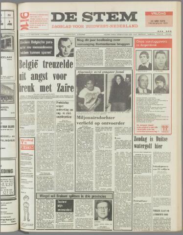 de Stem 1978-05-26