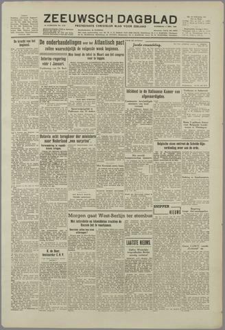 Zeeuwsch Dagblad 1948-12-04