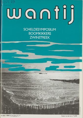 Wantij 1984-10-01