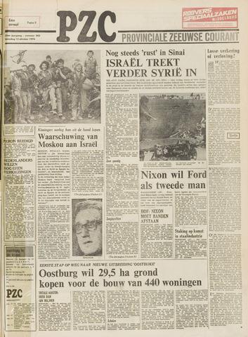 Provinciale Zeeuwse Courant 1973-10-13