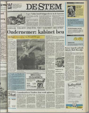 de Stem 1988-08-16