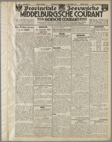 Middelburgsche Courant 1937-09-08
