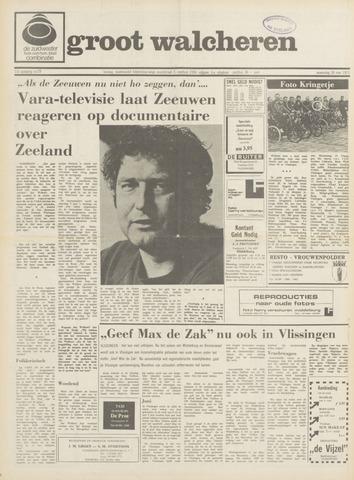 Groot Walcheren 1973-05-30