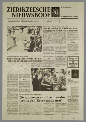 Zierikzeesche Nieuwsbode 1988-05-16