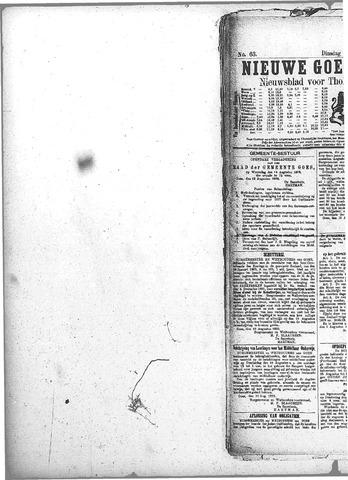 Nieuwe Goessche Courant 1878-08-13