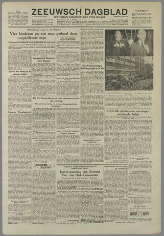 Zeeuwsch Dagblad 1951-05-18