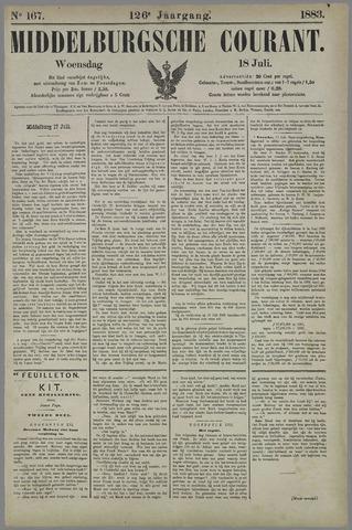 Middelburgsche Courant 1883-07-18