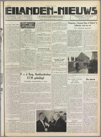 Eilanden-nieuws. Christelijk streekblad op gereformeerde grondslag 1959-10-27